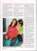 Foto: Judith Fahner-Furer - Doula - Page 4