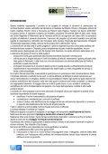 Protocollo regionale per la prevenzione - Medicina e Chirurgia - Page 2