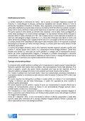 Protocollo regionale per la prevenzione - Medicina e Chirurgia - Page 3