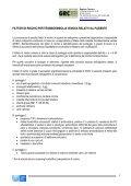 Protocollo regionale per la prevenzione - Medicina e Chirurgia - Page 5