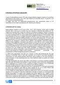 Protocollo regionale per la prevenzione - Medicina e Chirurgia - Page 6