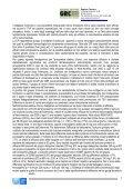 Protocollo regionale per la prevenzione - Medicina e Chirurgia - Page 7