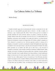 Zweig_Stefan- La Cabeza Sobre La Tribuna.pdf