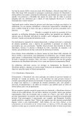 Marco Aurélio Romagnoli Tavares - QUE DIREITOS NÓS ... - Conpedi - Page 7