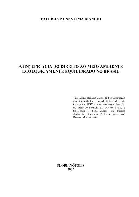 Tese Versao PDF 1 - Repositório Institucional da UFSC