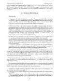 5289/2010 - Provincia di Torino - Page 2