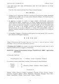 5289/2010 - Provincia di Torino - Page 4