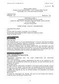 5289/2010 - Provincia di Torino - Page 6
