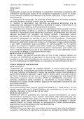 5289/2010 - Provincia di Torino - Page 7