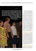Lo Teatre del Trastet - Lenga Viva - Page 2