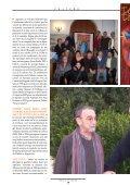 Lo Teatre del Trastet - Lenga Viva - Page 3