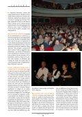 Lo Teatre del Trastet - Lenga Viva - Page 5