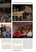 Lo Teatre del Trastet - Lenga Viva - Page 6