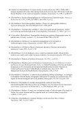 publikace - Přírodovědecká fakulta - Univerzita Karlova - Page 4
