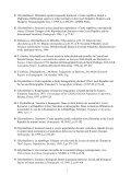 publikace - Přírodovědecká fakulta - Univerzita Karlova - Page 7