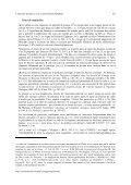 Nespoulous_Phalippou.. - ENiM - Page 4