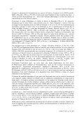 Nespoulous_Phalippou.. - ENiM - Page 7