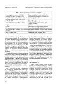 Abrir PDF - Page 2