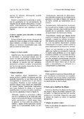 Abrir PDF - Page 5