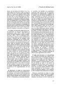 Abrir PDF - Page 7
