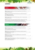 diversidade e inclusão na educação do campo - Universidade ... - Page 5