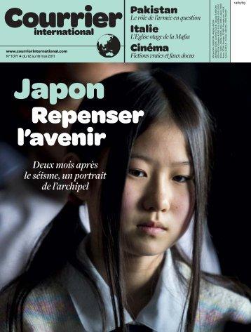a lire maintenant en pdf - Fukushima-Tchernobyl.info