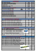 haut parleur et home cinema puht tva cartes meres processeurs + ... - Page 3