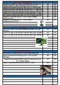 haut parleur et home cinema puht tva cartes meres processeurs + ... - Page 4