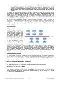 Le calcul parallèle - Le CETMEF - Page 2