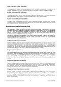 Le calcul parallèle - Le CETMEF - Page 3