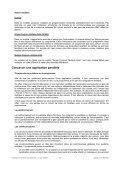 Le calcul parallèle - Le CETMEF - Page 4
