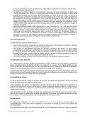 Le calcul parallèle - Le CETMEF - Page 5