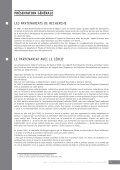 La promotion au statut de cadre des professions ... - Apec.fr - Cadres - Page 5