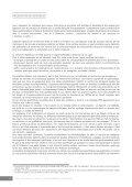 La promotion au statut de cadre des professions ... - Apec.fr - Cadres - Page 6