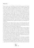 VERGIB - Page 4