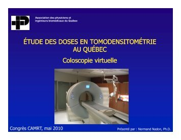 Etude des dose en CT (partie 2).pdf
