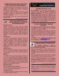 27 novembre - Portail du College de Valleyfield - Collège de ... - Page 2