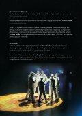 Voir - Billetterie Talent Plus - Page 2