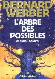 L'Arbre des Possible..