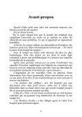 L'Arbre des Possible.. - Page 5