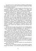 L'Arbre des Possible.. - Page 6
