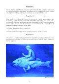 Psychanalyse et poésie - Page 4