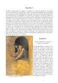 Psychanalyse et poésie - Page 7