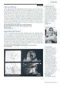 Projection - Passeurs d'images - Page 3