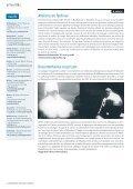 Projection - Passeurs d'images - Page 4