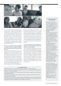 Projection - Passeurs d'images - Page 7