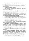 Chipekwe - Page 7