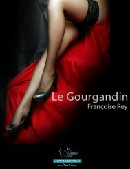 Le Gourgandin - Fran.. - Index of