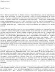 Le Gourgandin - Fran.. - Index of - Page 3