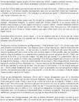 Le Gourgandin - Fran.. - Index of - Page 5
